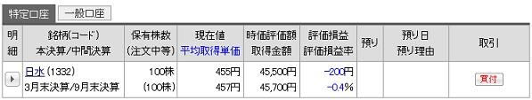 2015-12-09k.jpg