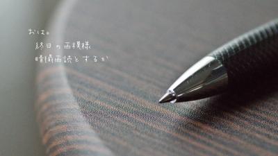 15119-a1.jpg