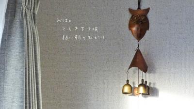 151210-a1.jpg