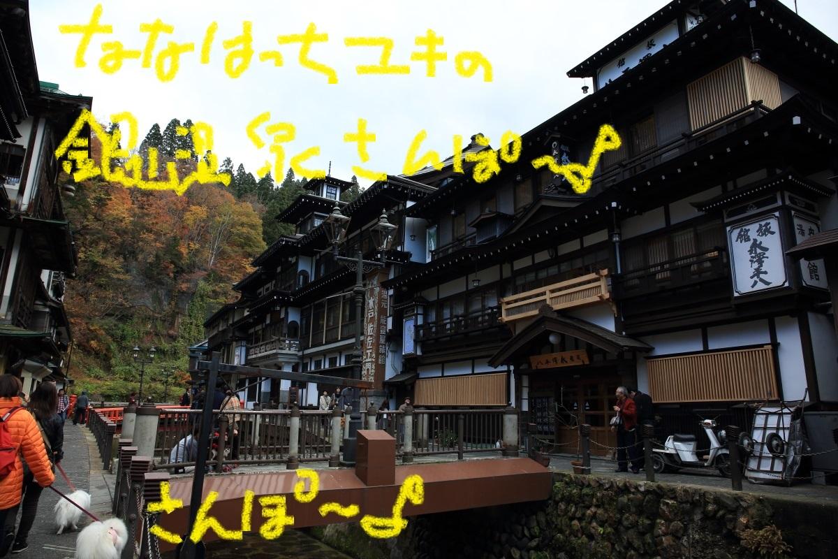 1_20151116200001a8b.jpg