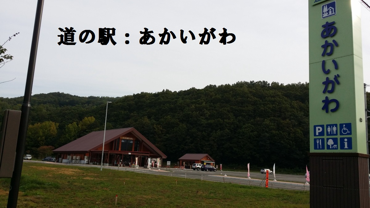 4_201510232301135d3.jpg