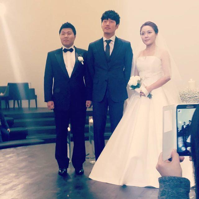 20151121-結婚式司会