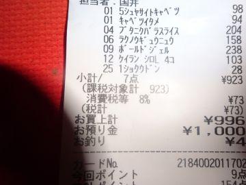 mini_DSC02858.jpg