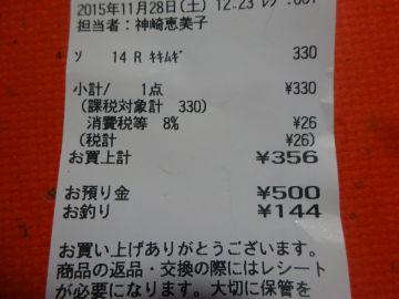 mini_DSC03021.jpg