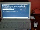 P1180165.jpg