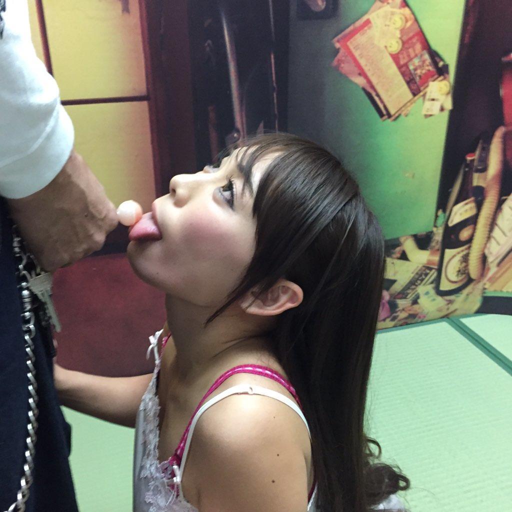 高瀬杏プラムイベント003
