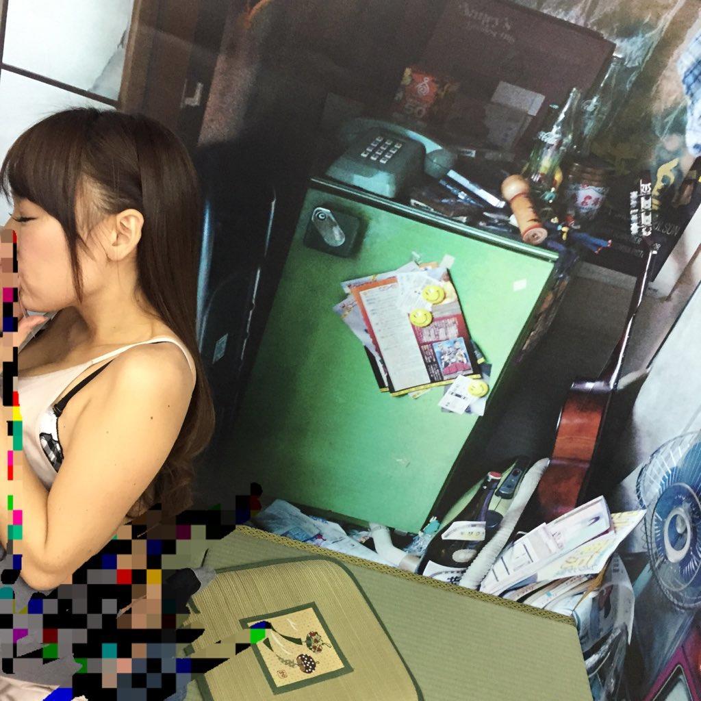 高瀬杏プラムイベント012