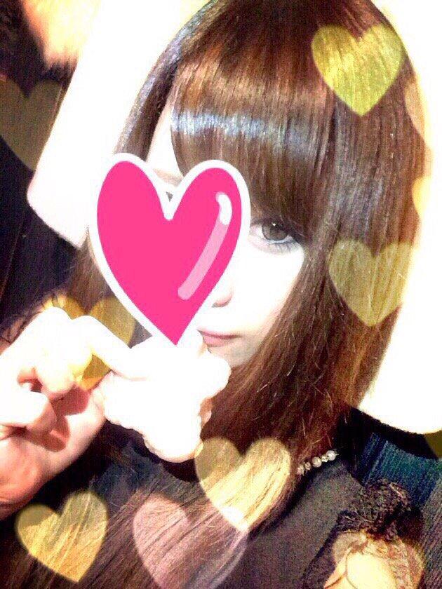 緒川りおが約半年ぶりにTwitter更新002