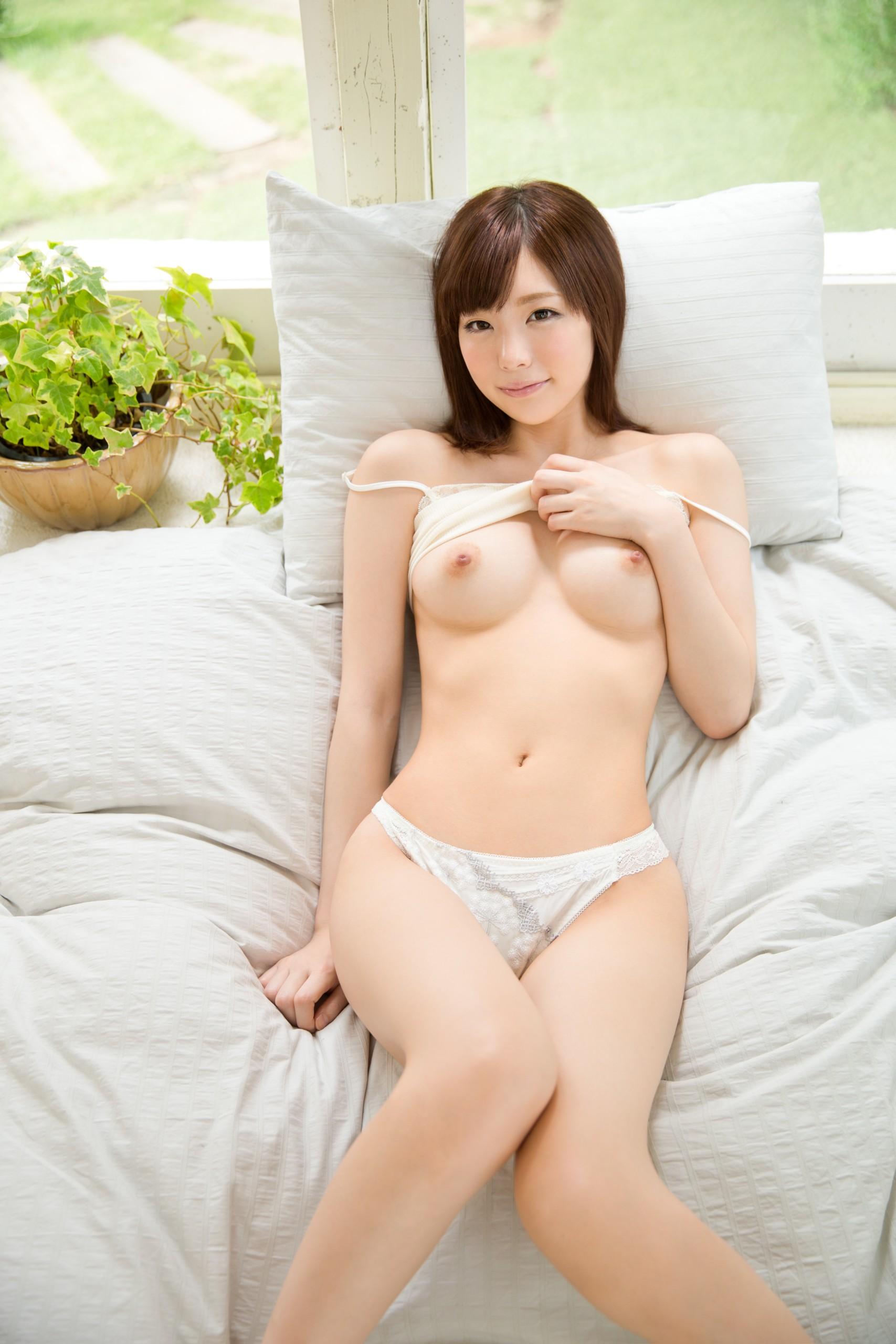 最高のセックス鈴村あいり001