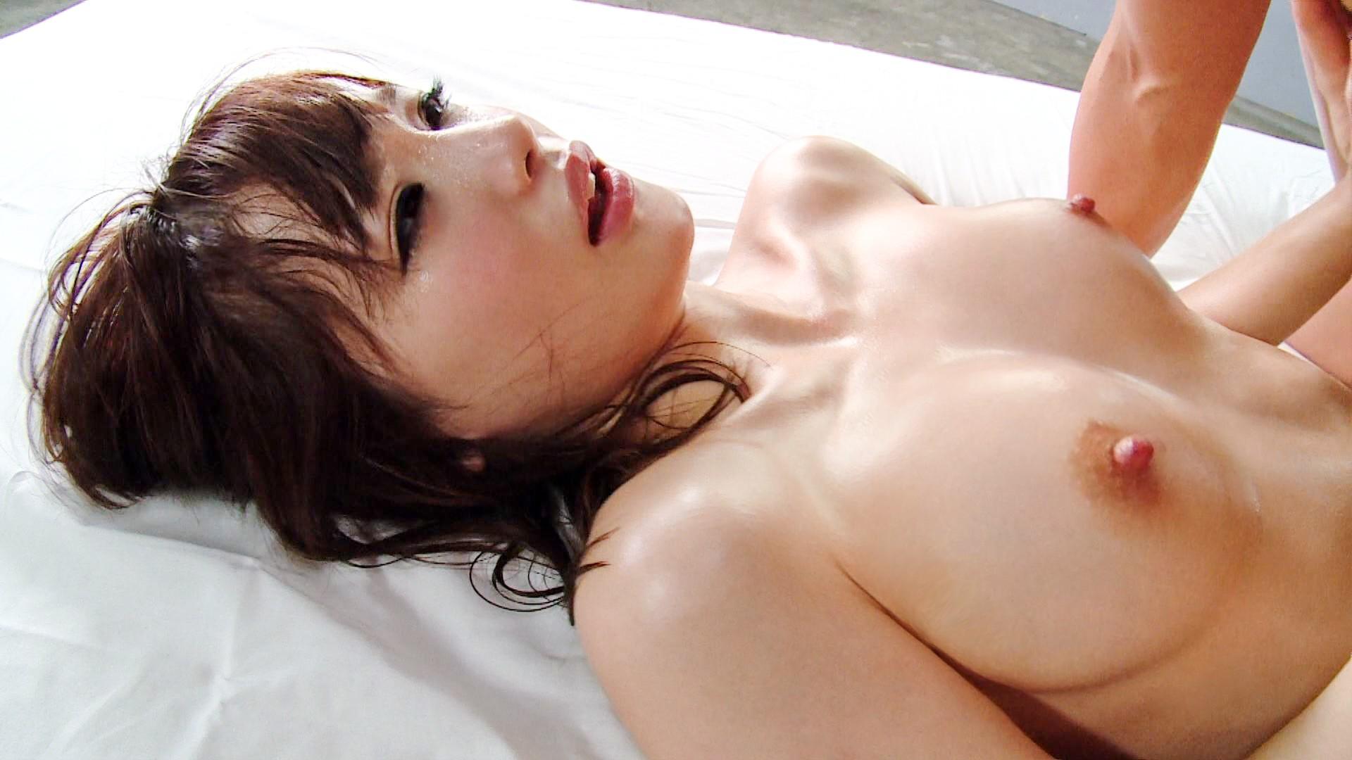 最高のセックス鈴村あいり018
