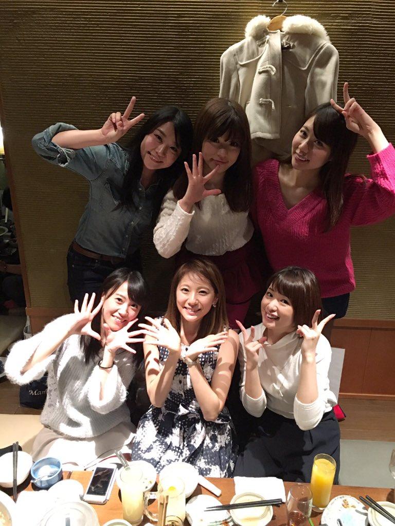 アリスジャパン忘年会002