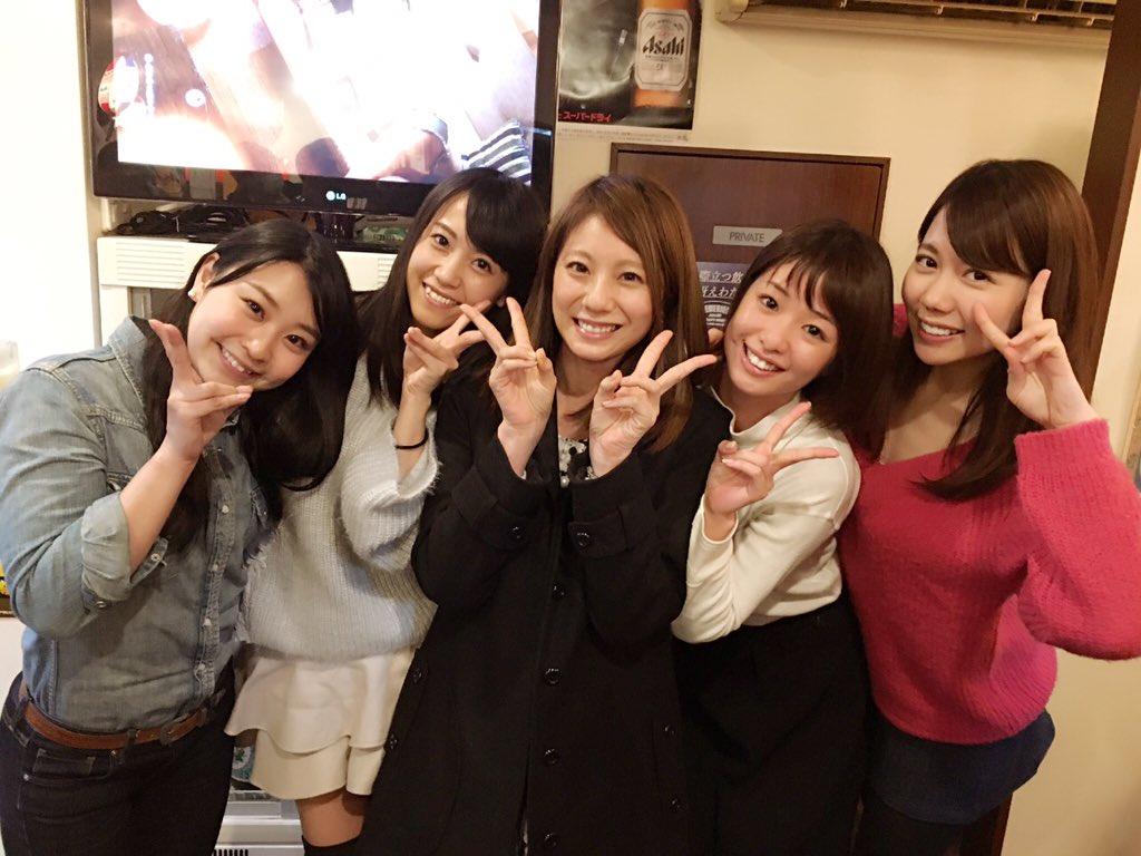 アリスジャパン忘年会003