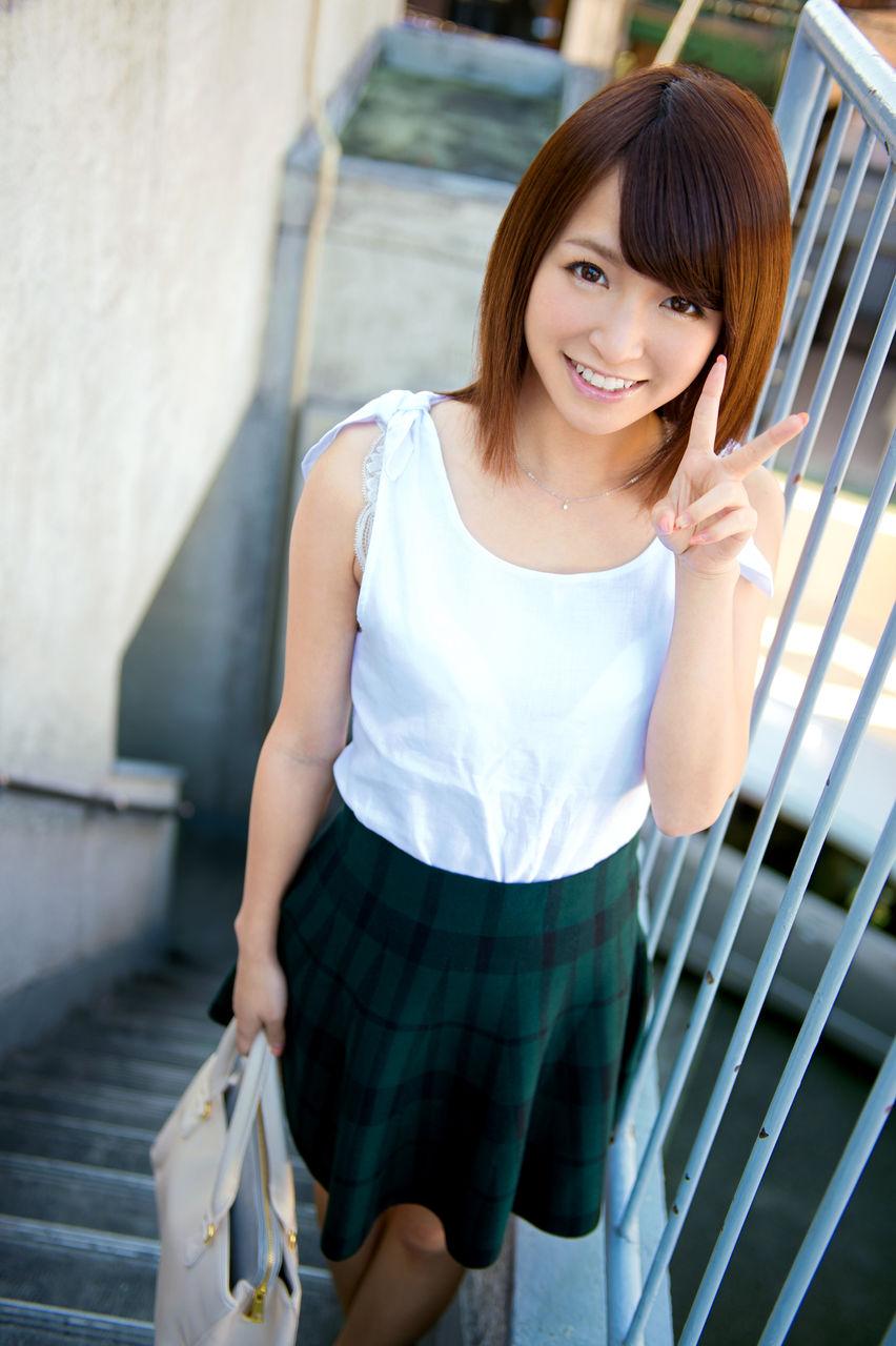 姫野心愛2