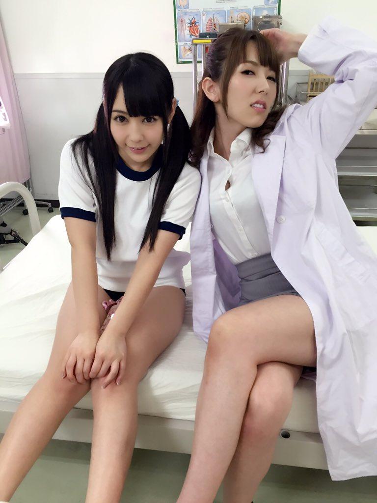 大槻ひびき004