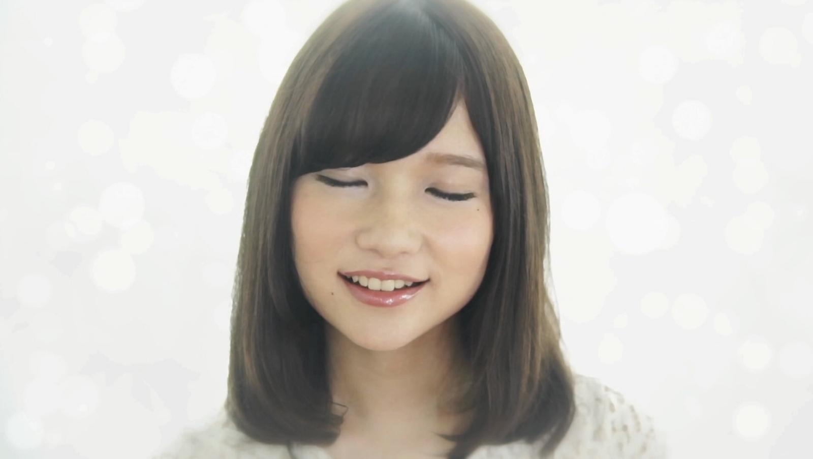 桃園怜奈004