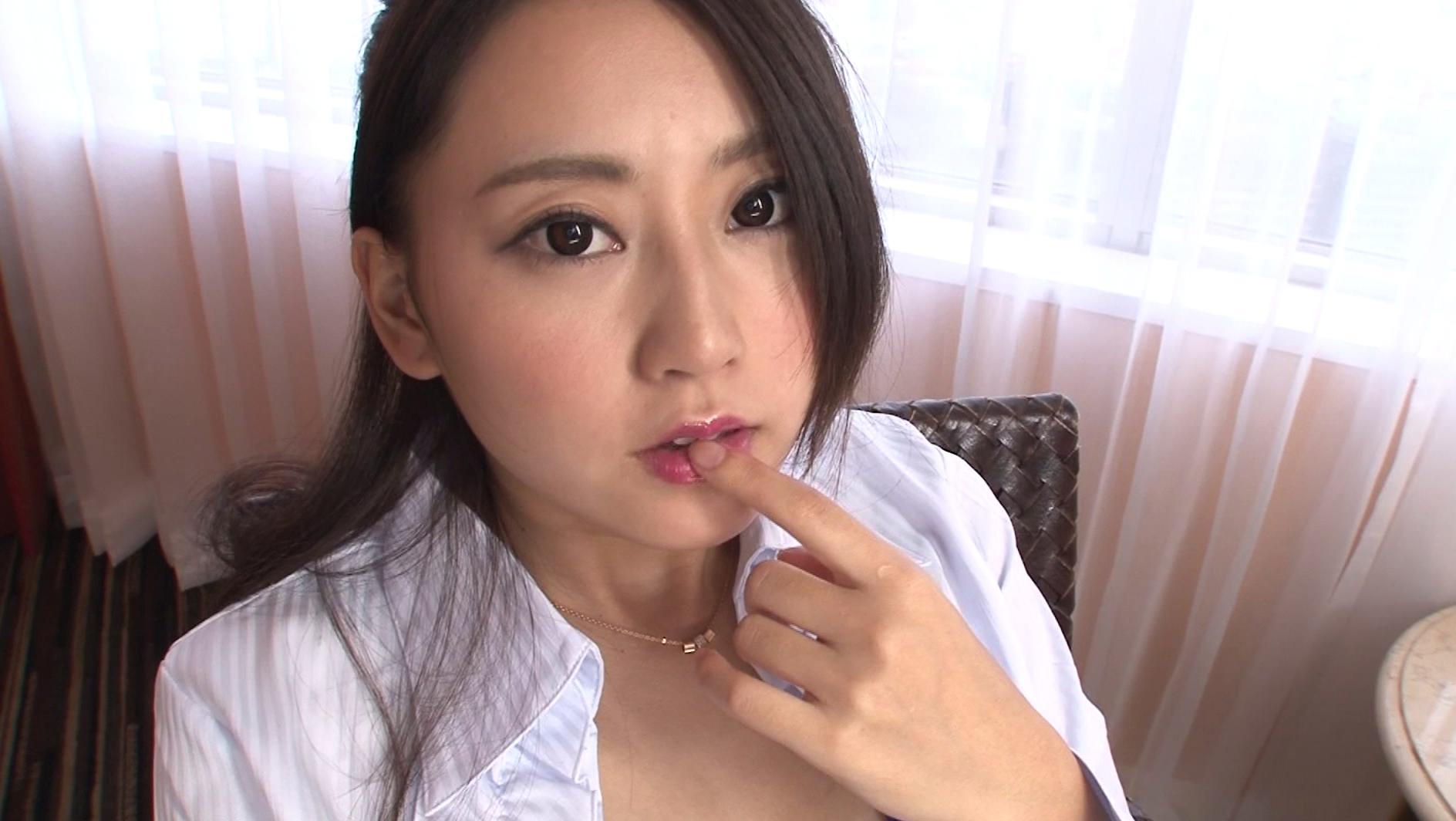 三井悠乃はオレのカノジョ