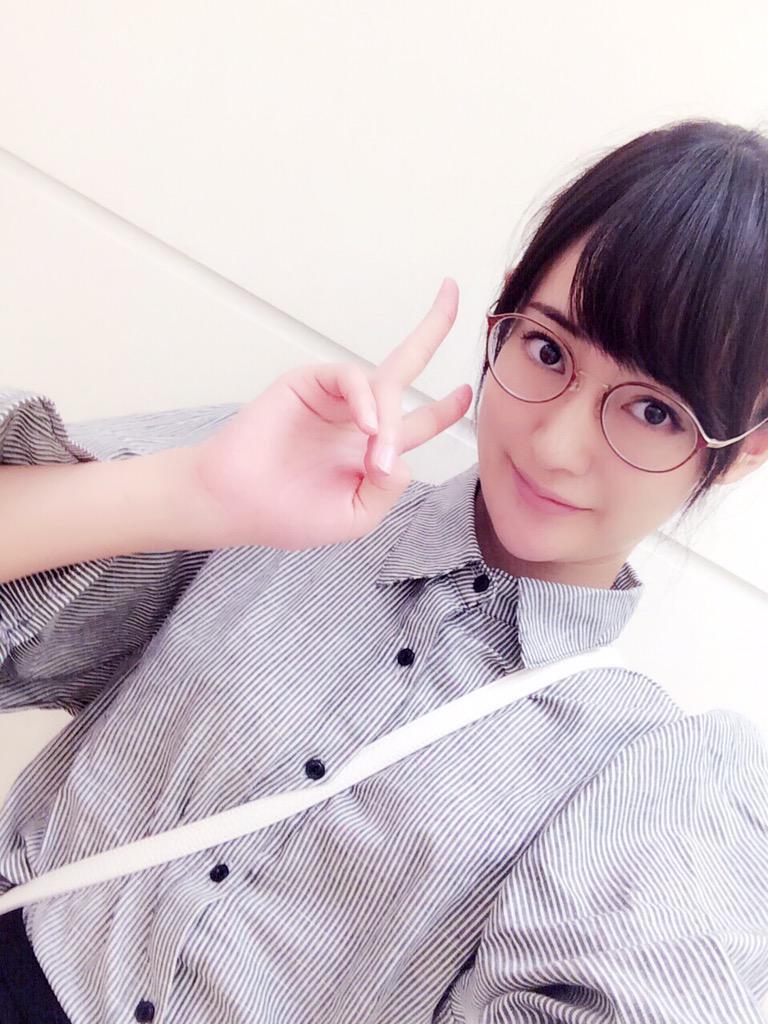今井初音008
