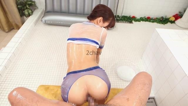 宮益ことは 超高級新人ソープ嬢.mp4_000113279