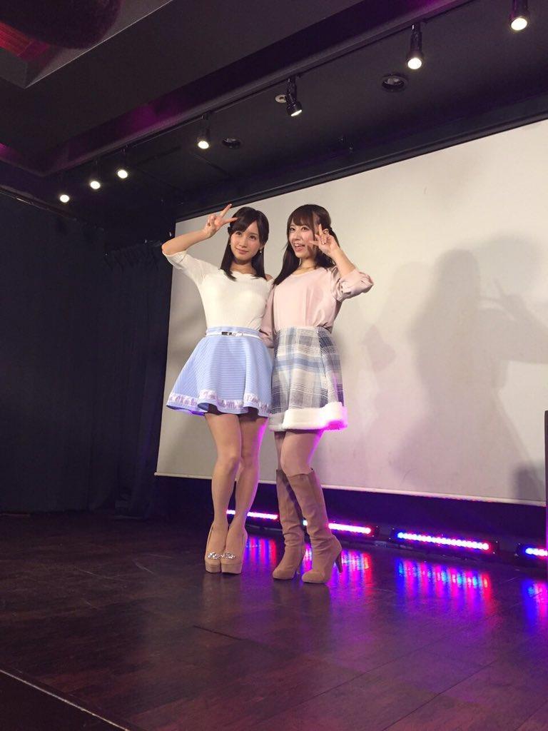 Wみなみ初イベント010