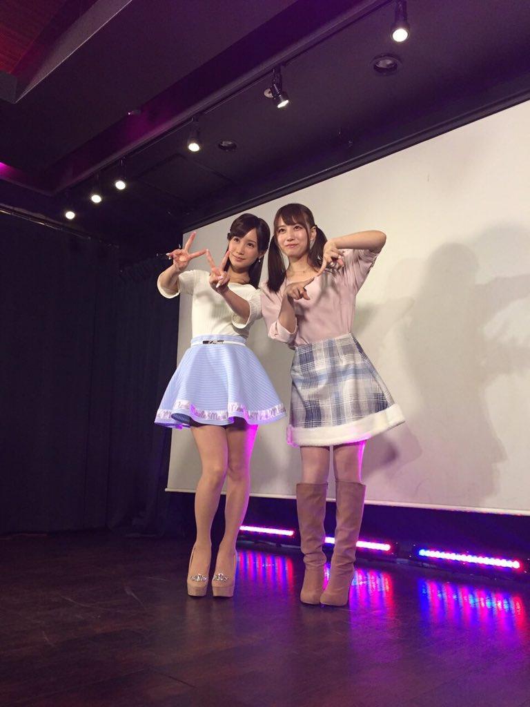 Wみなみ初イベント011