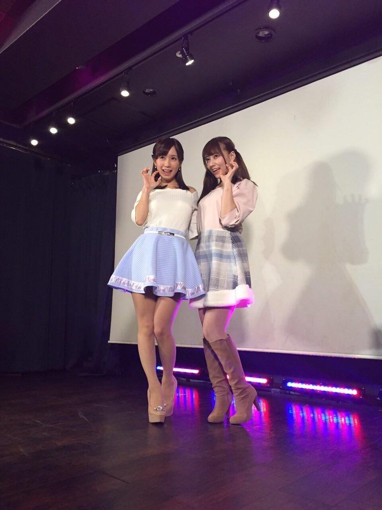 Wみなみ初イベント012