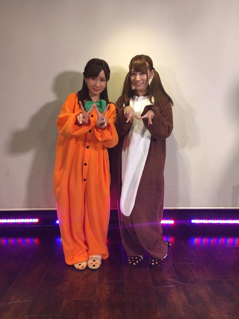 Wみなみ初イベント013