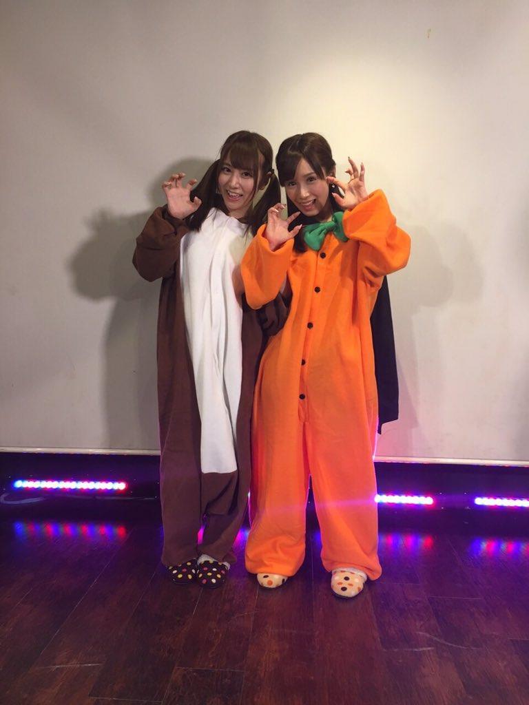 Wみなみ初イベント014