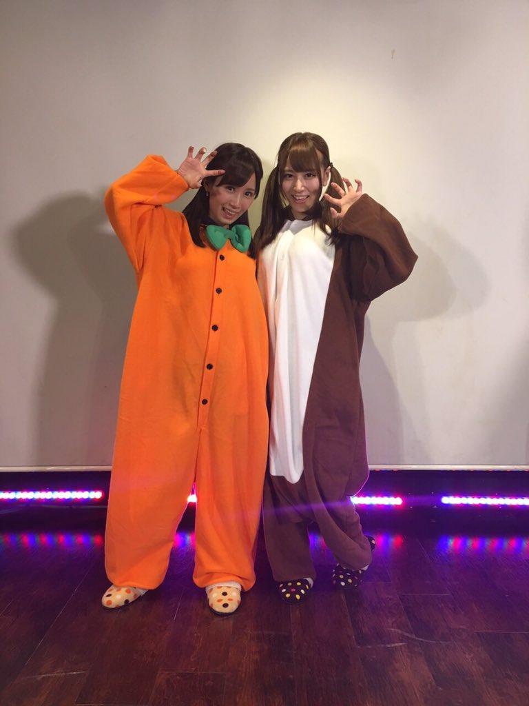 Wみなみ初イベント015