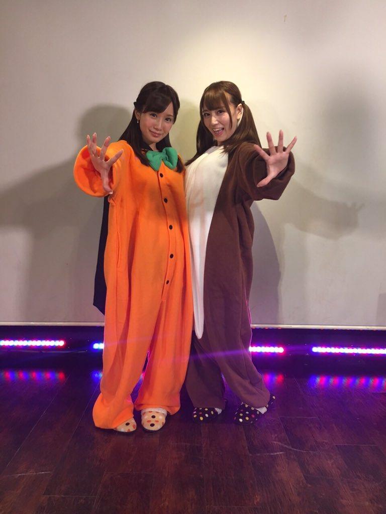 Wみなみ初イベント016