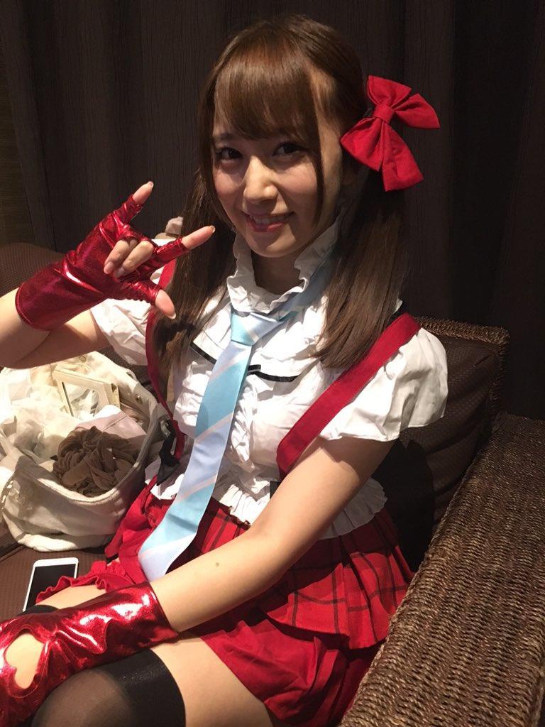 Wみなみ初イベント017