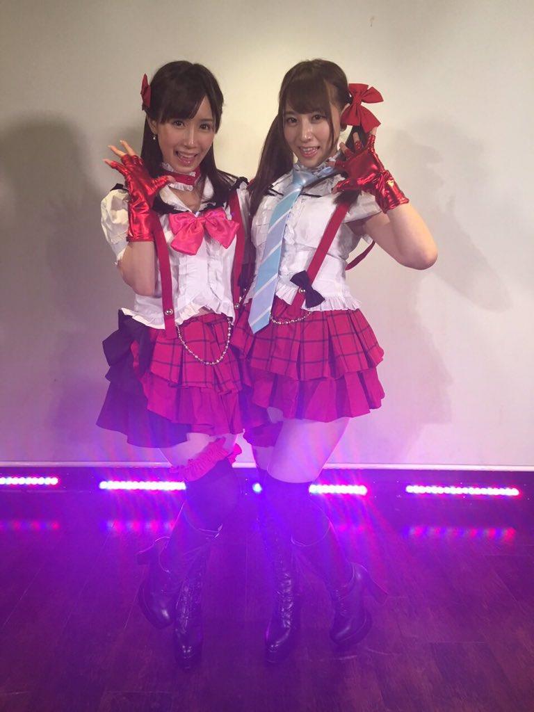 Wみなみ初イベント019