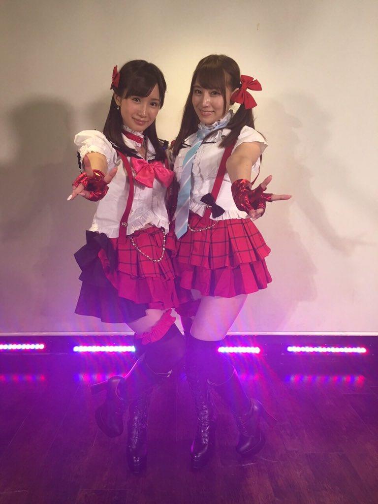 Wみなみ初イベント021