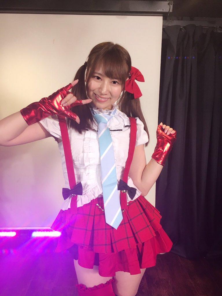 Wみなみ初イベント026