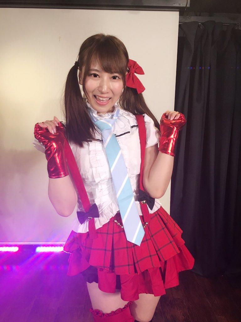 Wみなみ初イベント027