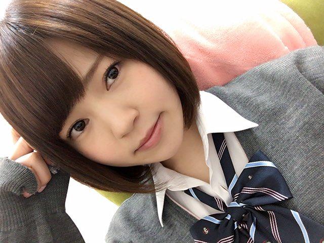 埴生みこ013