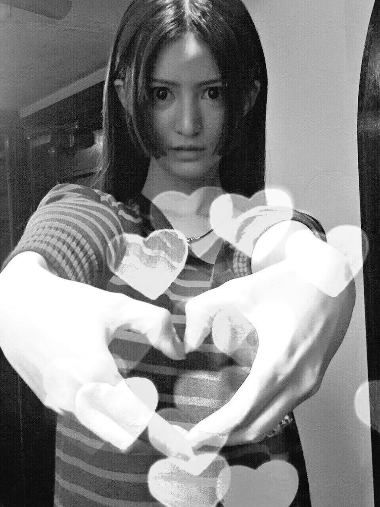 麻生希ハンコック005