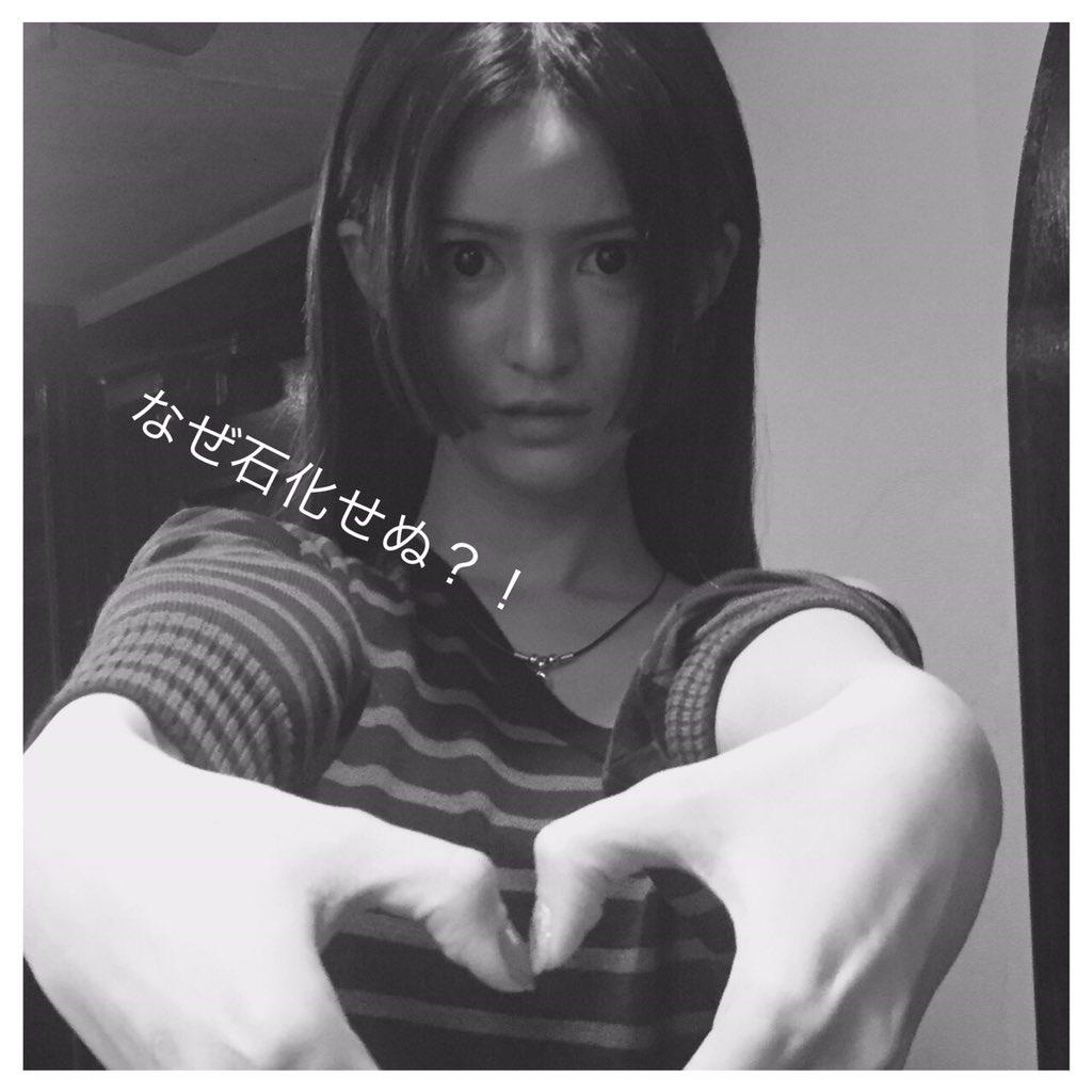 麻生希ハンコック006