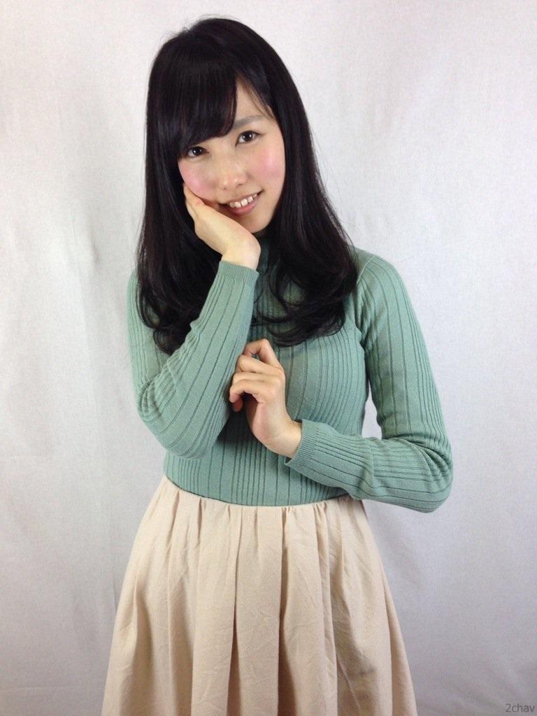 徳永しおりアリスJAPAN004