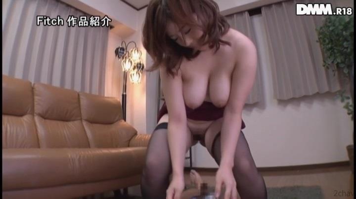 中村知恵淫語.mp4_000026126
