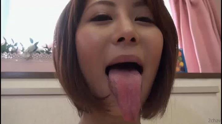 へび舌枢木みかん.mp4_000000066
