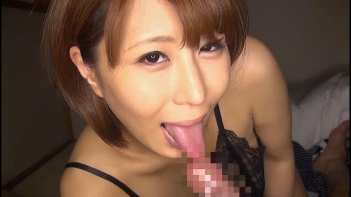 へび舌枢木みかん.mp4_000009743