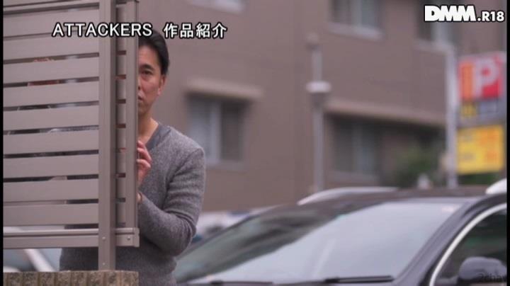 希美まゆアタッカーズ.mp4_000089122