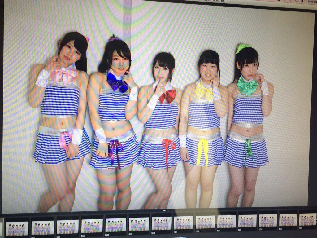 セーラー☆フルーティ003