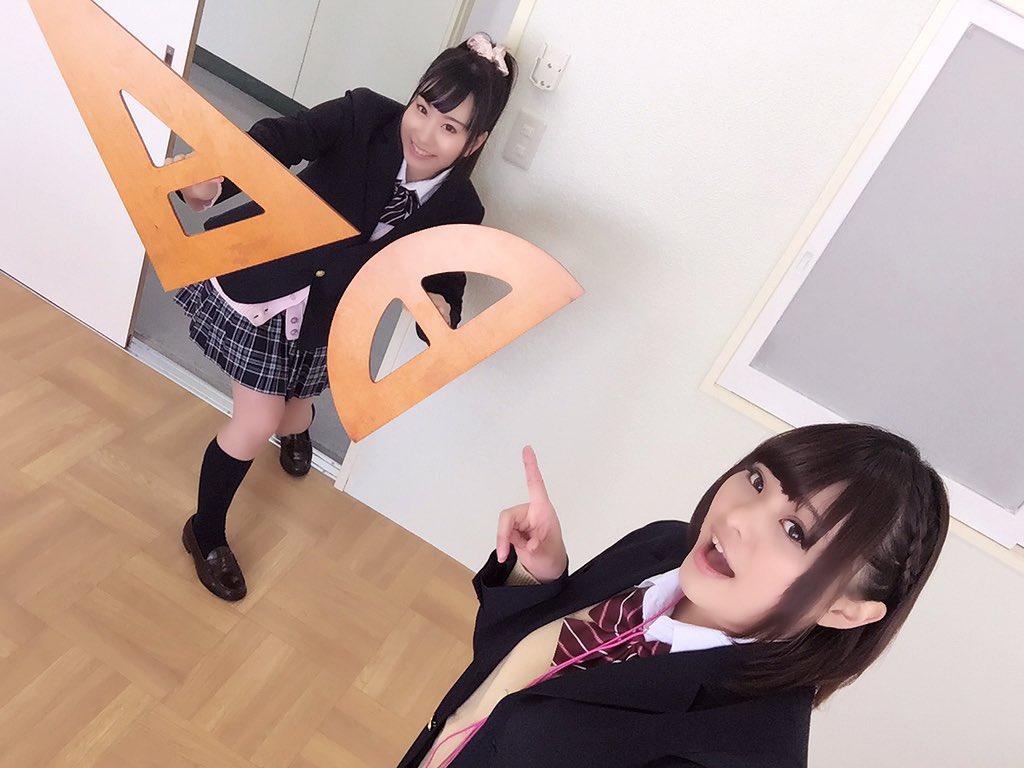 青山未来絢森いちか椎名そら001