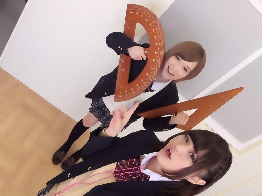 青山未来絢森いちか椎名そら003