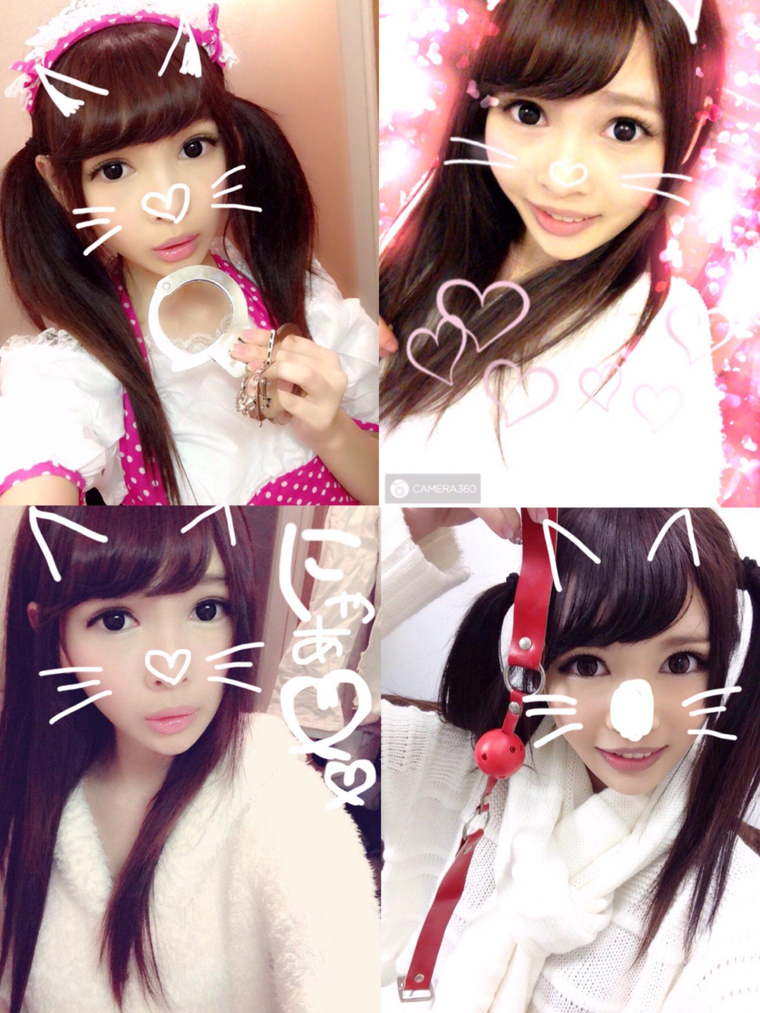 猫の日002