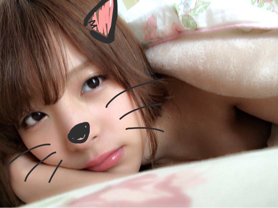 猫の日015