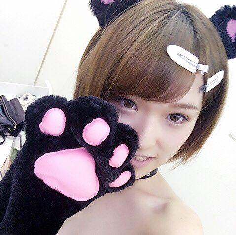 猫の日030