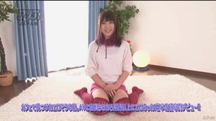 笹本結愛.mp4_000001334