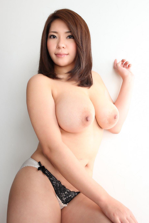 杏美月引退